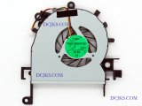 Acer Aspire 4733Z 4738 4738Z 4738G 4738ZG Fan Replacement Repair AB7305HX-GB3 CWZQ5