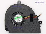 Acer GC057514VH-A 13.V1.B3579.F.GN Fan Replacement Repair