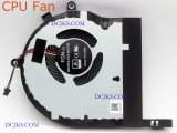 CPU GPU Fan for Asus FX504GD FX504GE FX504GM PX504GD PX504GE PX504GM TUF504GD TUF504GE TUF504GM TUF554GE TUF554GM