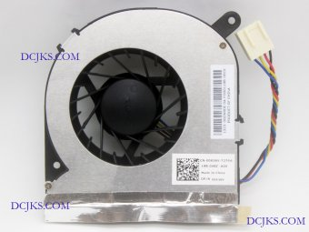 0636V 00636V Fan for Dell Inspiron One 2205 2305 2310 All-in-One Replacement Repair