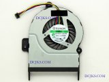 MF60090V1-C480-S99 Fan for Asus F55A F55C F55U X55A X55C X55U R503A R503C R503U Replacement Repair