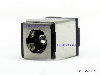 DC Jack for Zotac Zbox MI523 MI525 MI527 Nano Plus Mini PC Power Connector Port Replacement Repair