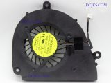 Acer FADG DFS601305FQ0T FORCECON Fan Replacement Repair