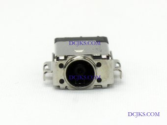 DC Jack for Asus PU404FA PU404FF PU404UA PU404UF Power Connector Port Replacement Repair